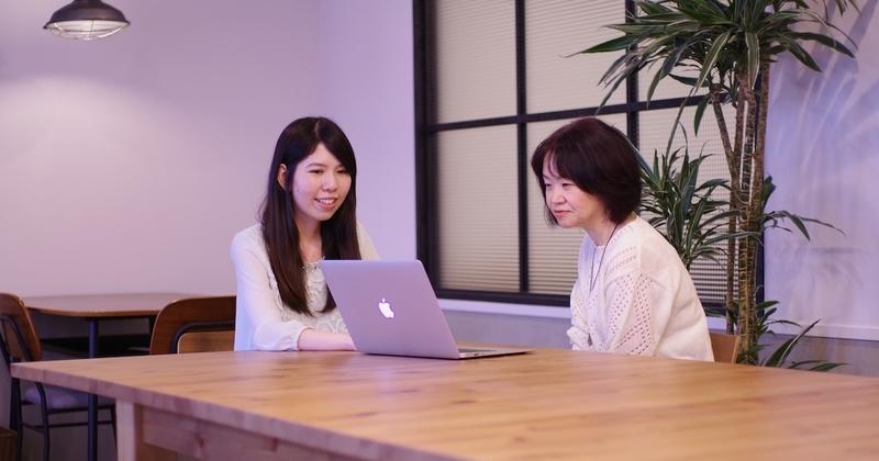 nakajimasama-training