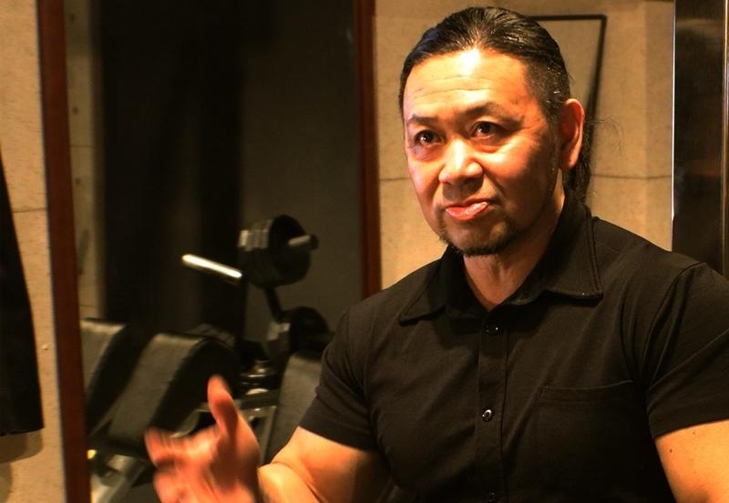 tatsuya-kitajima-workout-n04