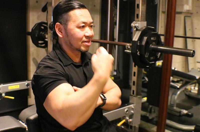 tatsuya-kitajima-workout-n05
