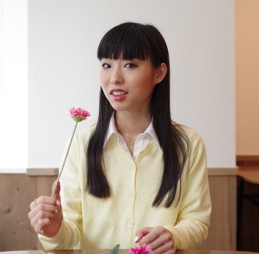 yuki_hayashi_1_yurakucho