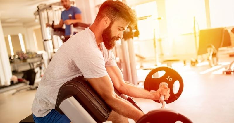 「身体を鍛える」の画像検索結果