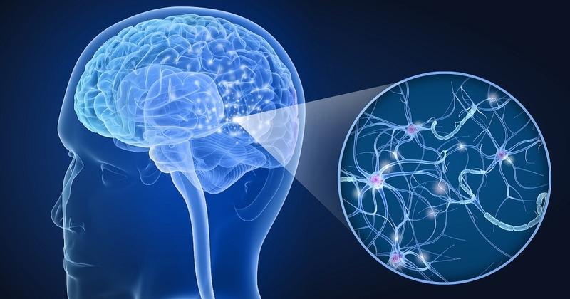 脳にゴミが溜まる習慣1