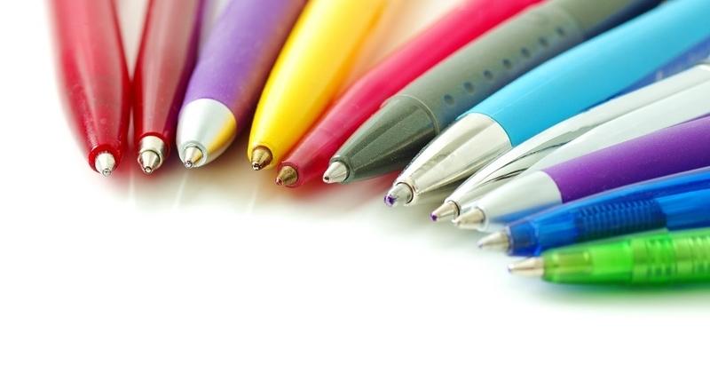 三色ボールペン-01
