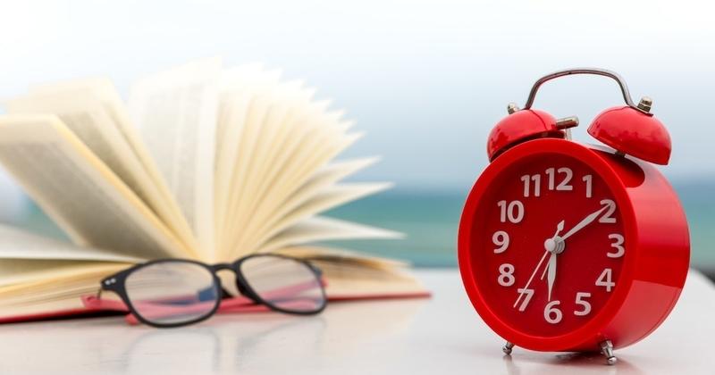 勉強の効率を下げる悪習慣02