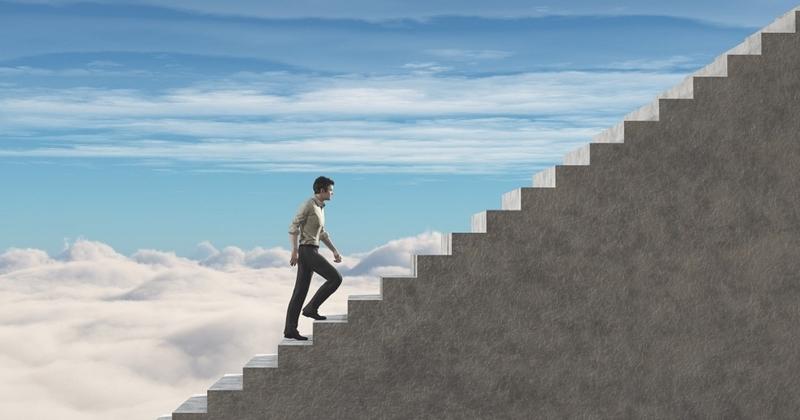 目標達成のために継続できる人は1万人に1人!? 「続かない人」ができていない3つのこと。 - STUDY HACKER|これからの学びを考える、勉強法のハッキングメディア