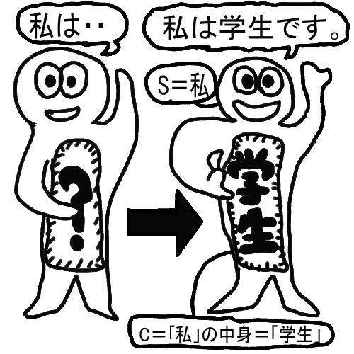 saisyu-kaito-06-02