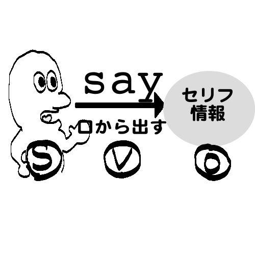 saisyu-kaito-08-04