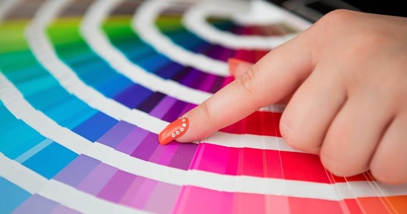 color-impression-02