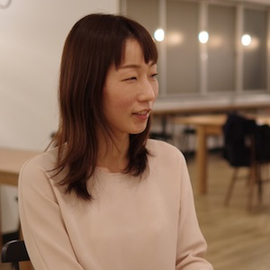 shinobu-920-solo