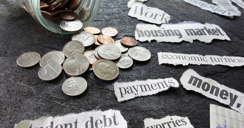 no-more-moneystress-02