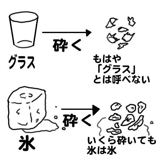 saisyu-kaito-14-02