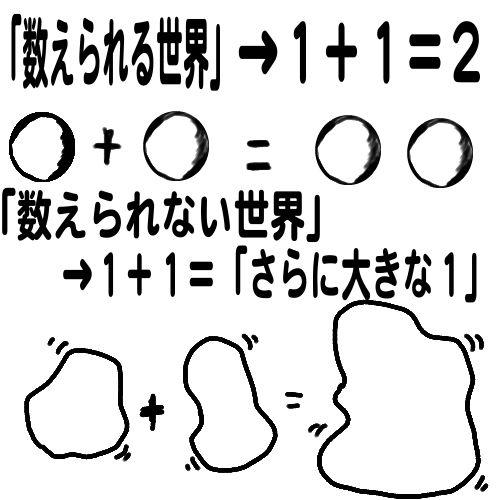 saisyu-kaito-15-02