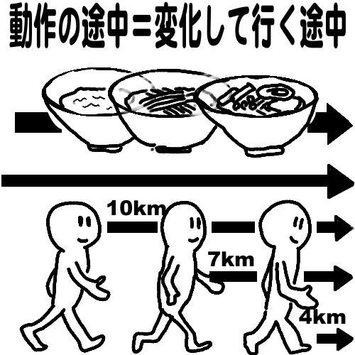 saisyu-kaito-21-02