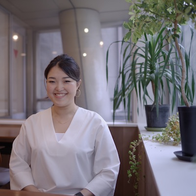 morimotosama-moritrainer