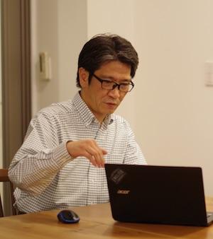 wakatsukisama-kadotan