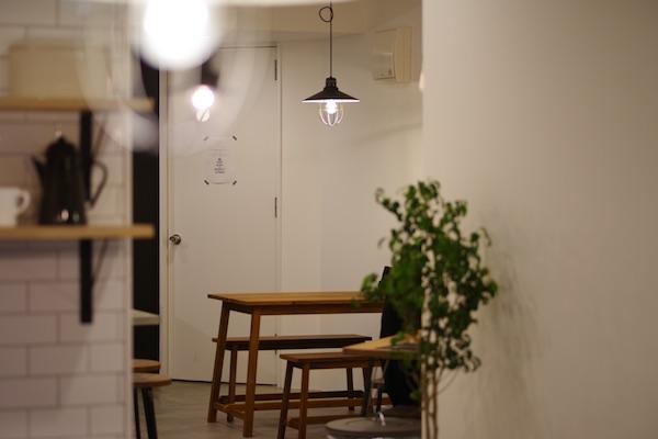 ichigaya01