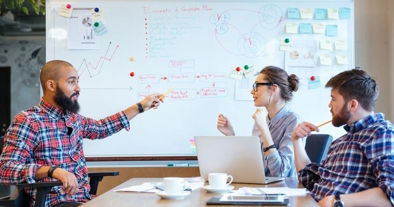 一流に共通する3つの習慣。一流の「行動」と「思考」をまねれば、成功へと近づける。 - STUDY HACKER|これからの学びを考える、勉強法のハッキングメディア