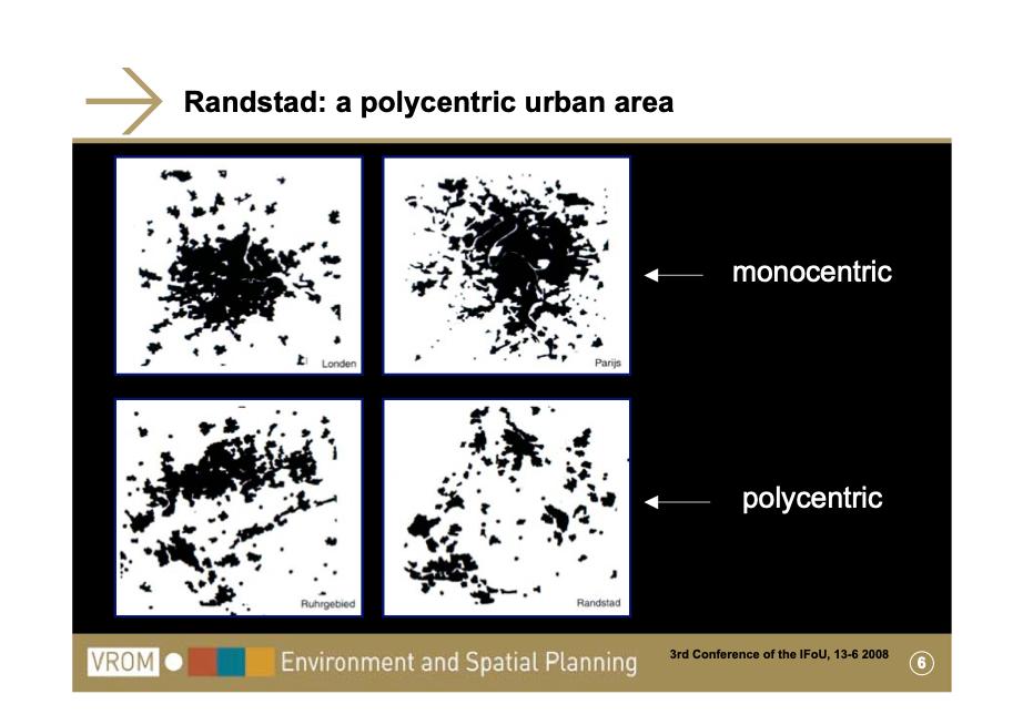 f:id:studyinnetherlands:20200105201417p:plain