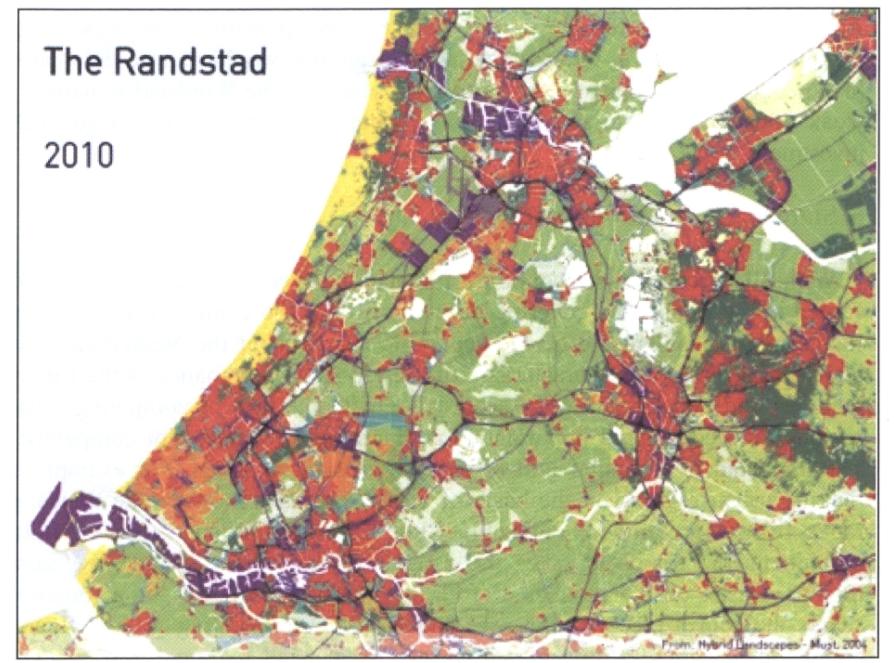f:id:studyinnetherlands:20200105201418p:plain