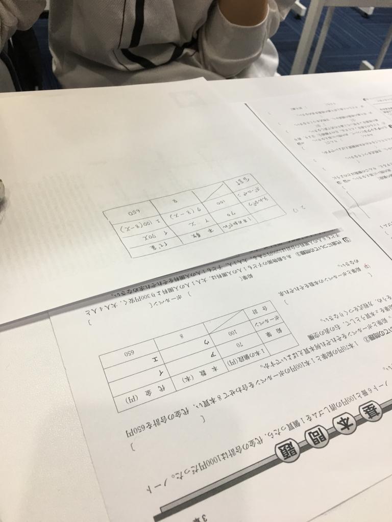 f:id:studypark:20170330221832j:plain