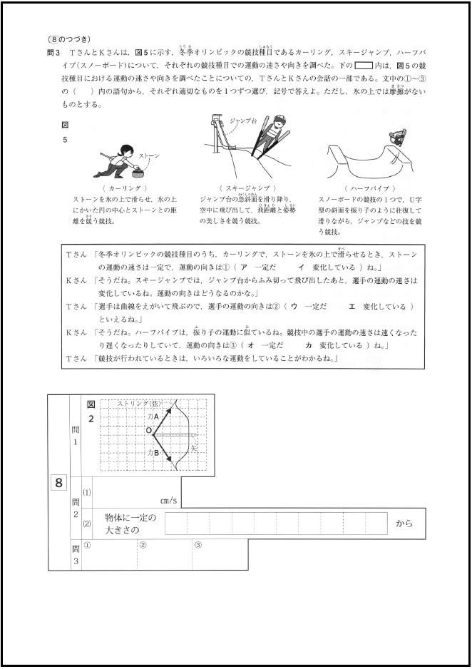 f:id:studyroomnaia:20180708110543j:plain