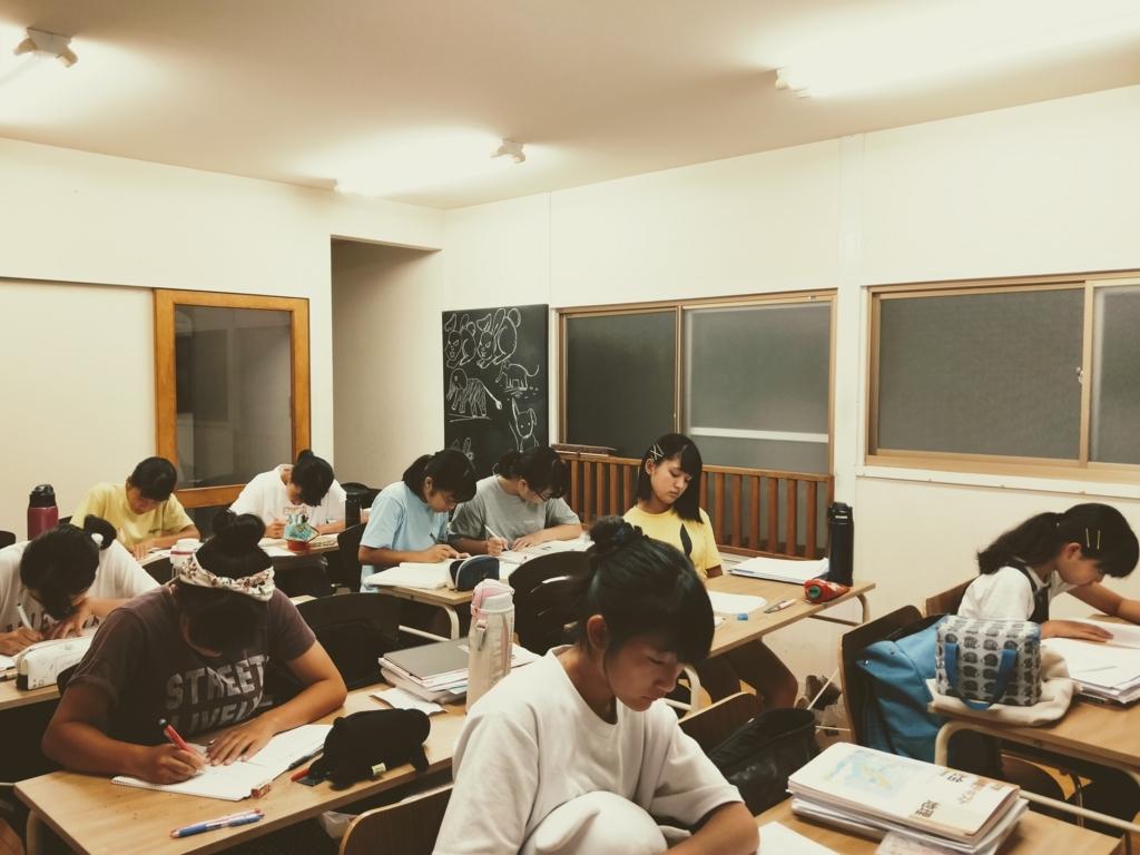 f:id:studyroomnaia:20180730213648j:plain