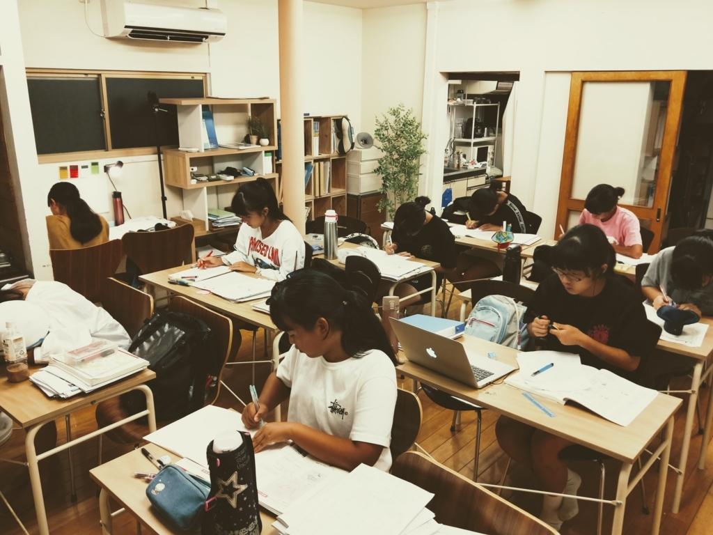 f:id:studyroomnaia:20180802122738j:plain