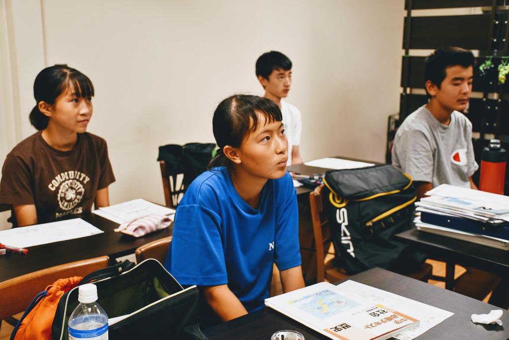 f:id:studyroomnaia:20180916085328j:plain