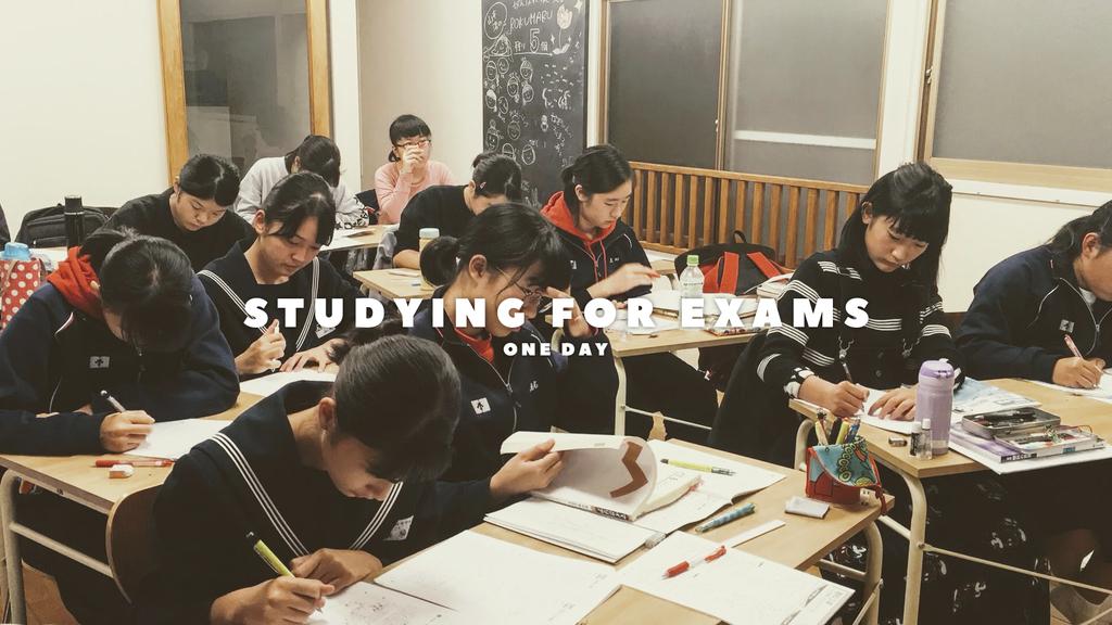 f:id:studyroomnaia:20181114124800j:plain