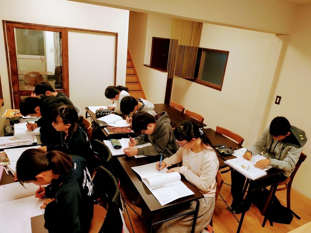 f:id:studyroomnaia:20181222205344j:plain