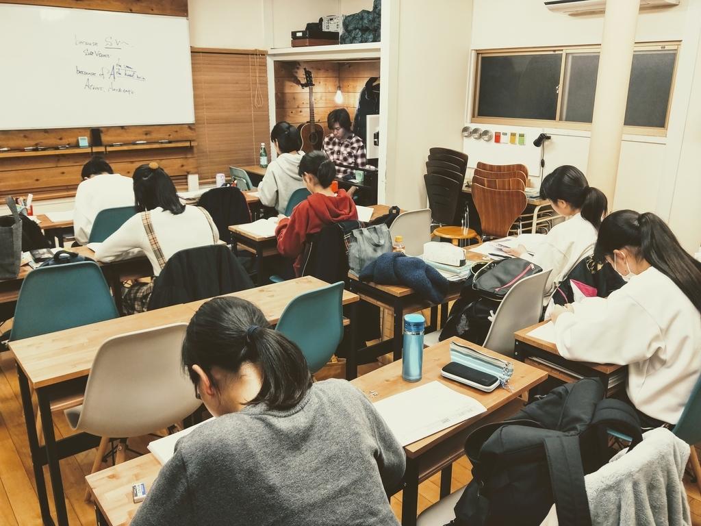f:id:studyroomnaia:20190113200445j:plain