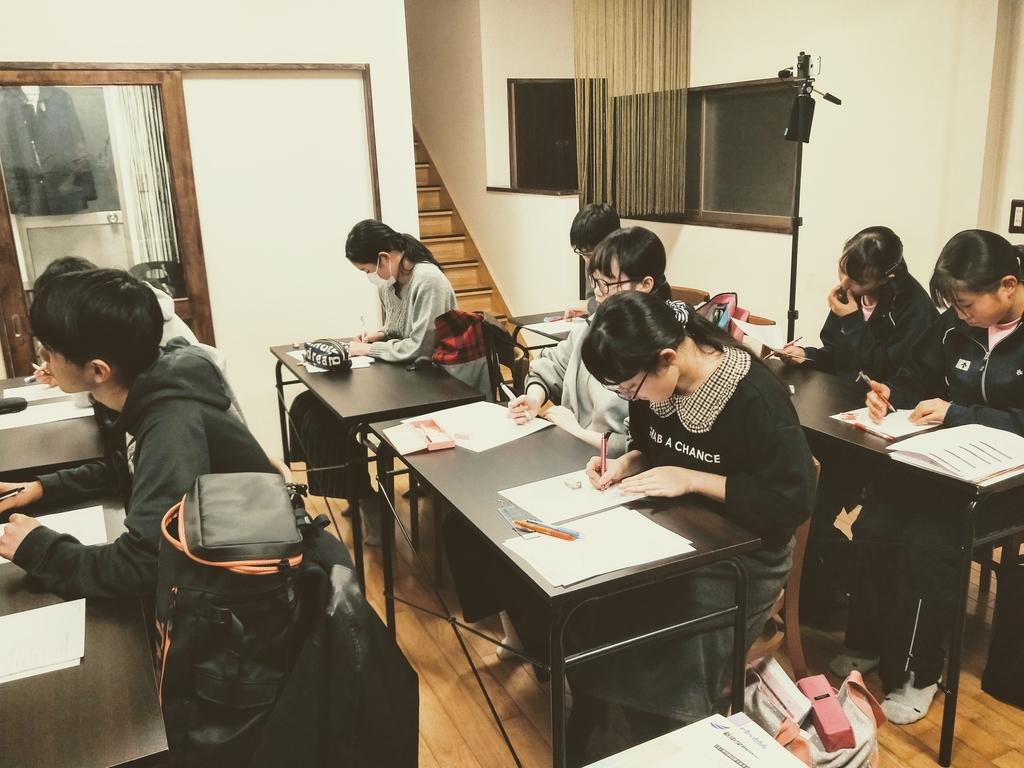 f:id:studyroomnaia:20190120091828j:plain