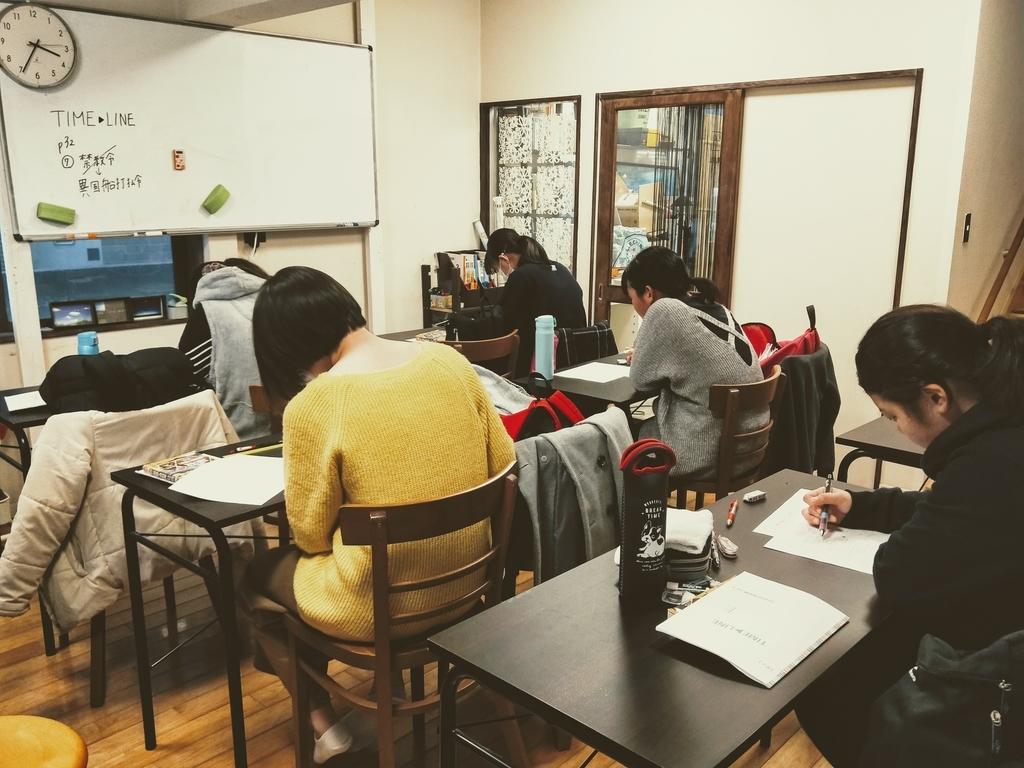 f:id:studyroomnaia:20190127102600j:plain