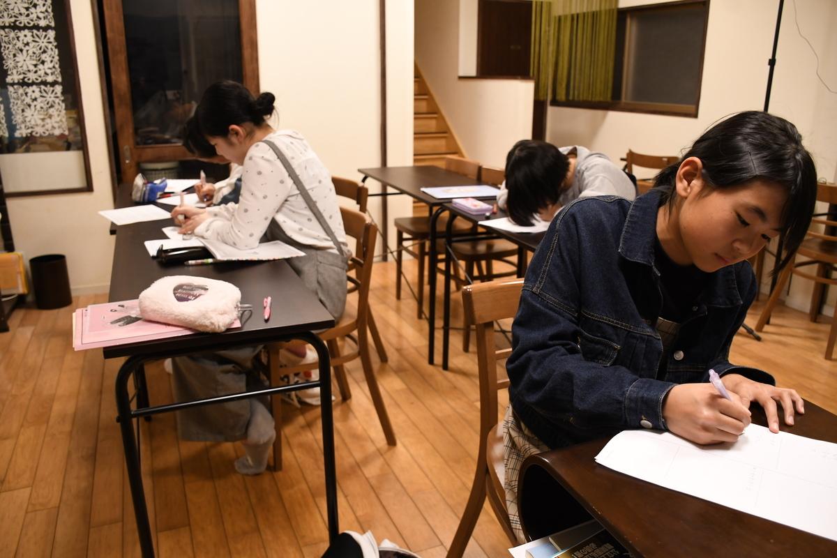 f:id:studyroomnaia:20190324210743j:plain