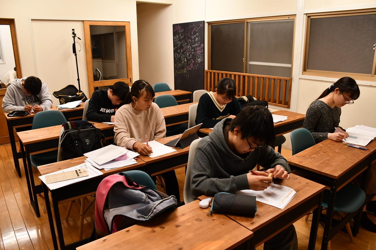 f:id:studyroomnaia:20190329155107j:plain