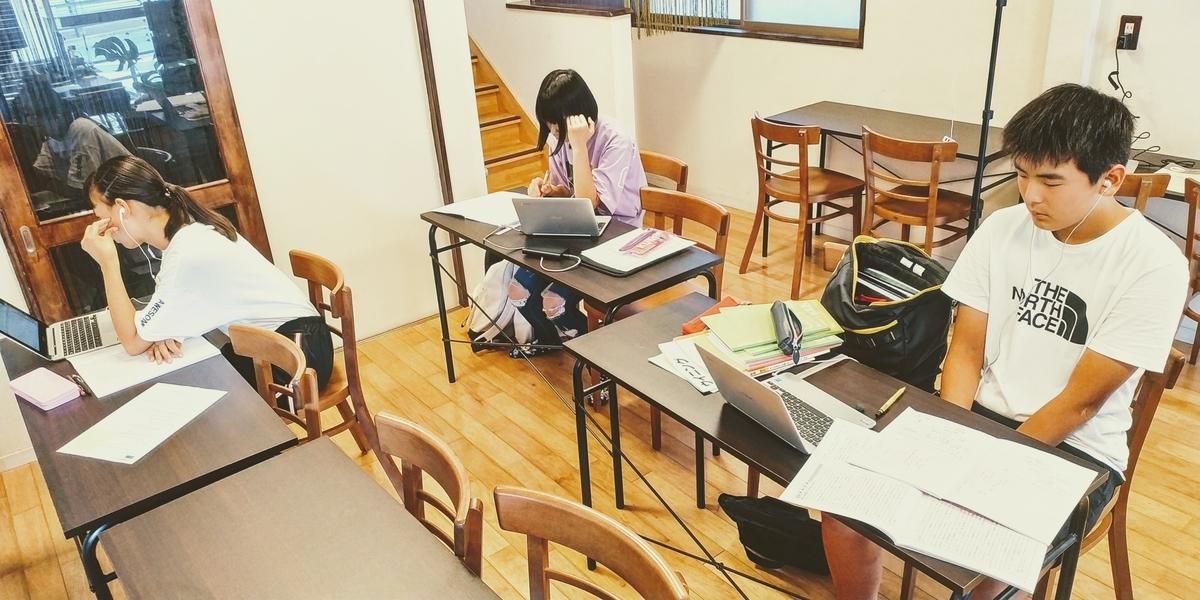 f:id:studyroomnaia:20190727172342j:plain