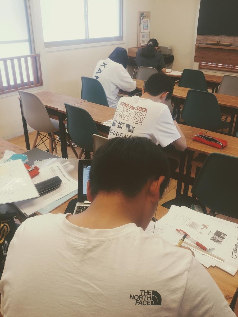 f:id:studyroomnaia:20190806163111j:plain