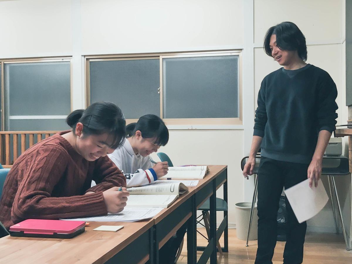 f:id:studyroomnaia:20191120123844j:plain
