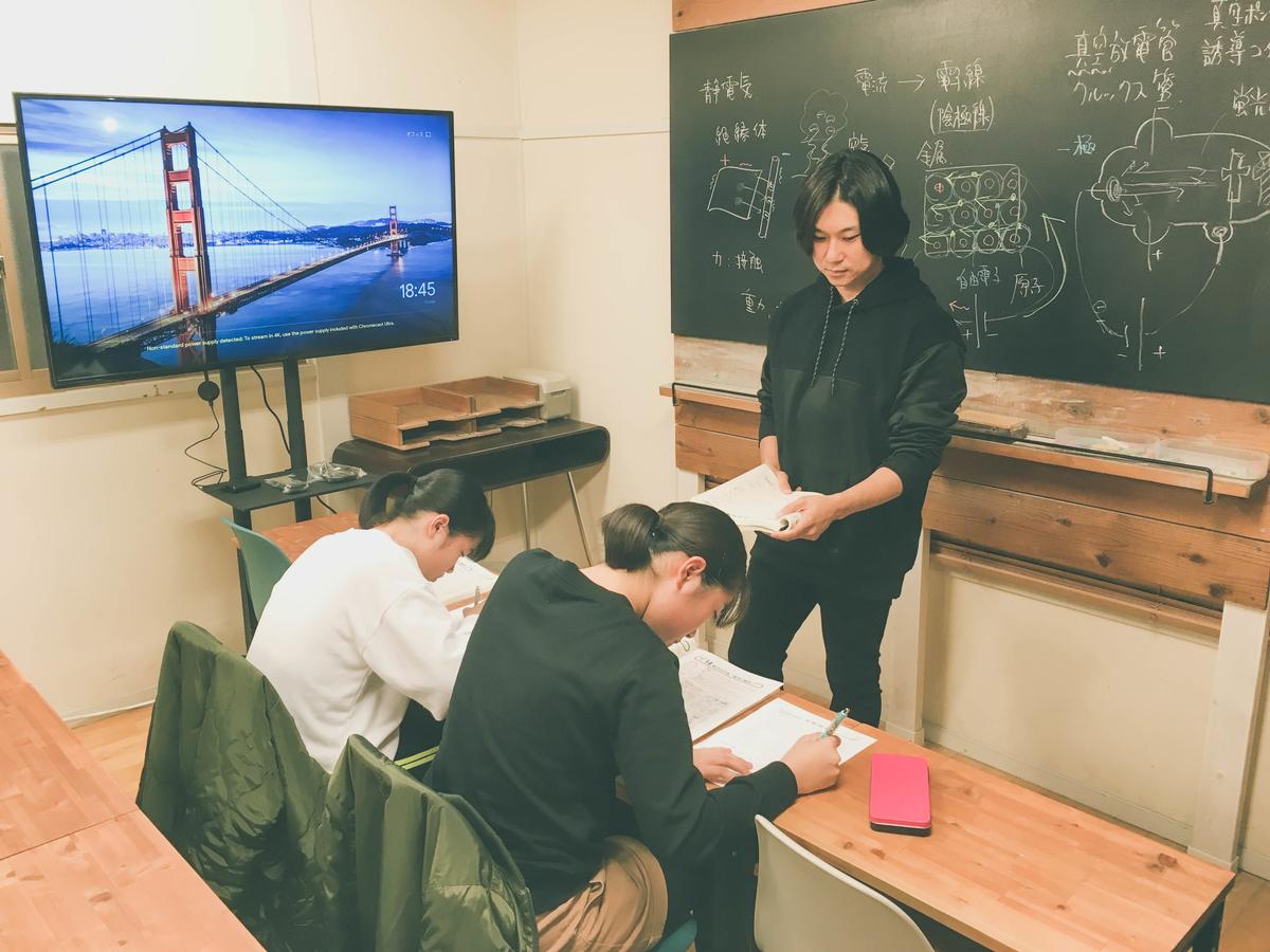 f:id:studyroomnaia:20191121160322j:plain