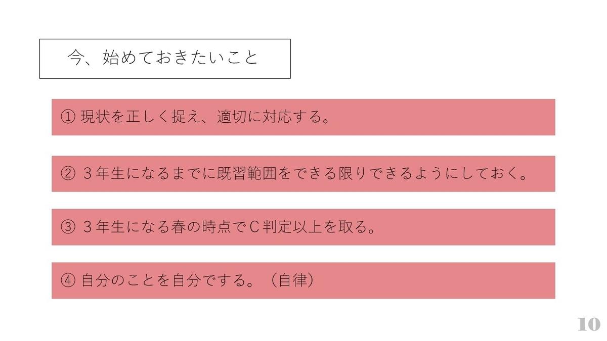 f:id:studyroomnaia:20200108192039j:plain