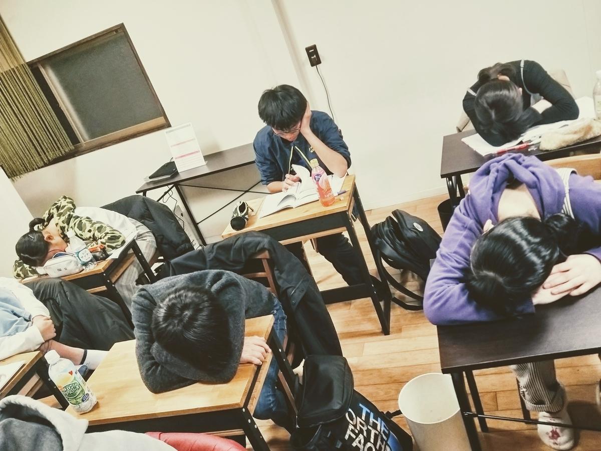 f:id:studyroomnaia:20200206213613j:plain