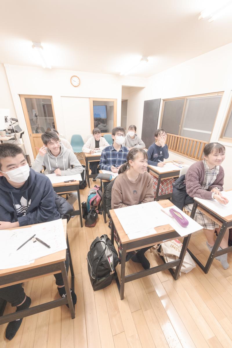f:id:studyroomnaia:20200210122225j:plain