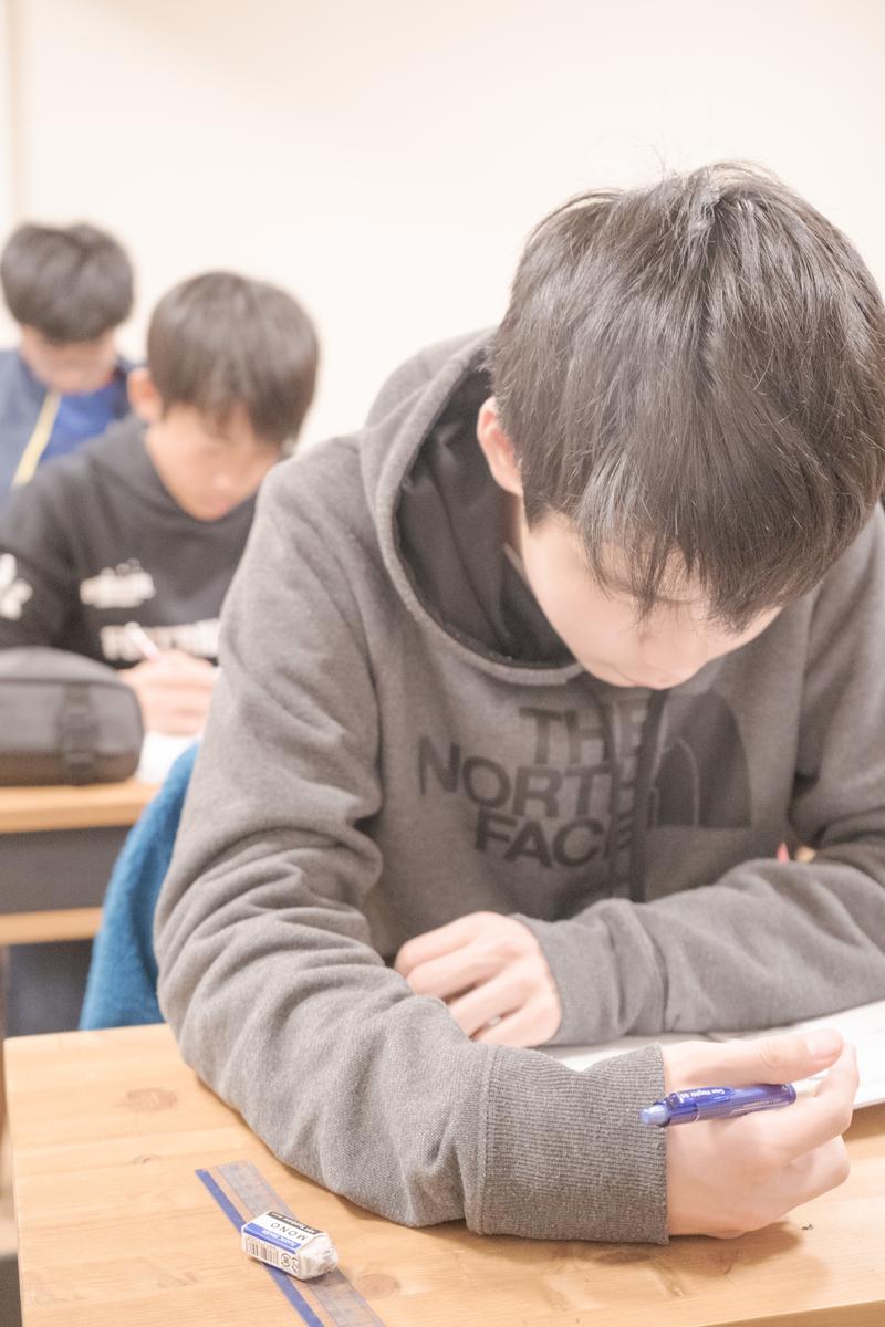 f:id:studyroomnaia:20200210122705j:plain