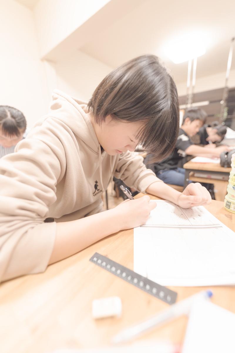 f:id:studyroomnaia:20200210122738j:plain