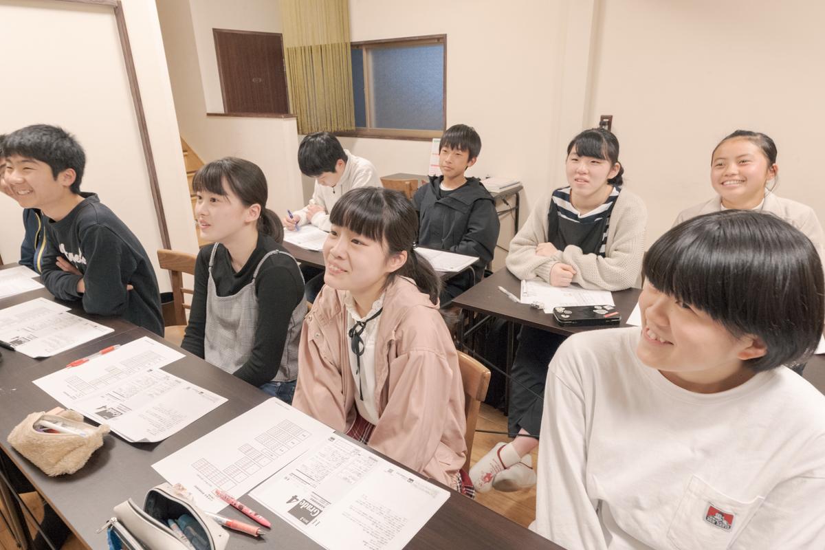 f:id:studyroomnaia:20200223152134j:plain