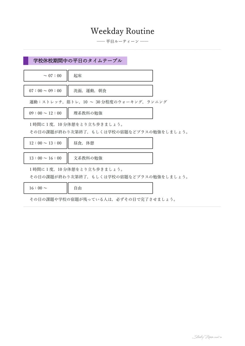f:id:studyroomnaia:20200405135130p:plain