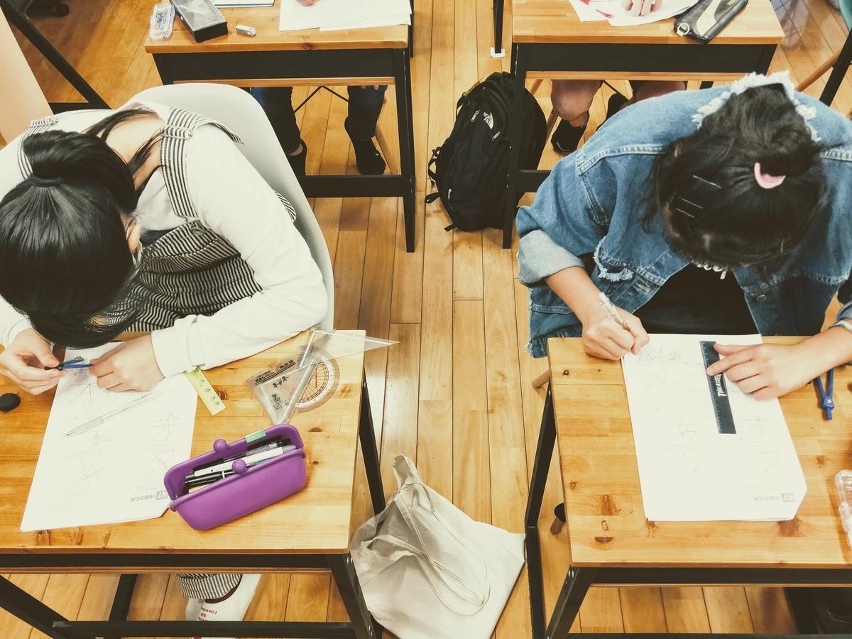 f:id:studyroomnaia:20200515095258j:plain