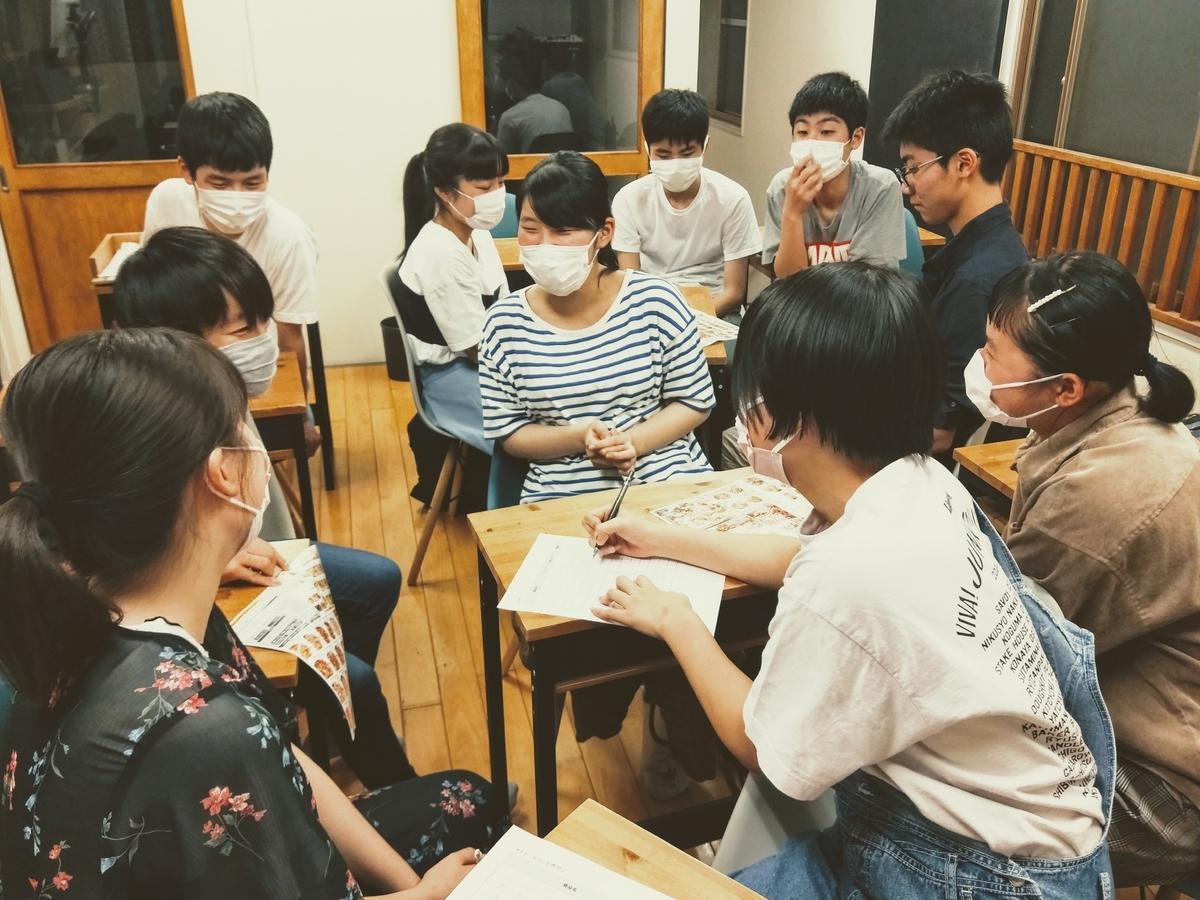 f:id:studyroomnaia:20200524212550j:plain