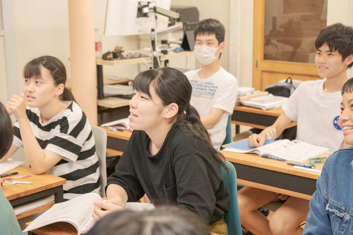 f:id:studyroomnaia:20200630121300j:plain