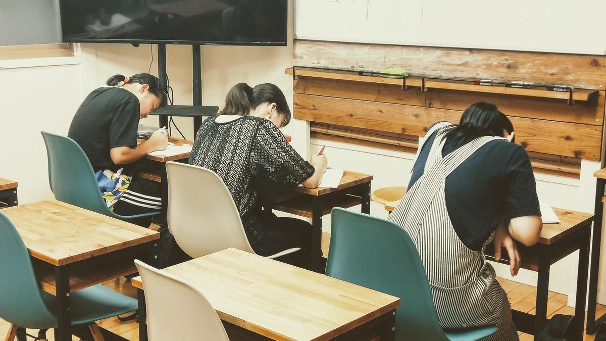 f:id:studyroomnaia:20200722104313j:plain